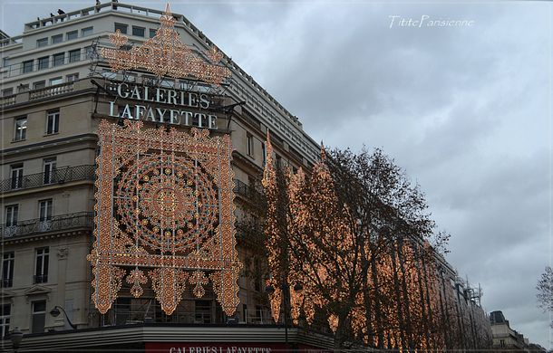 Article Grands Magasins 1