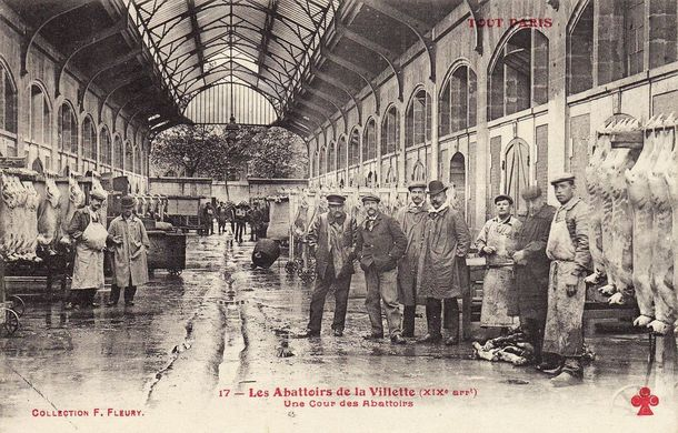 1325971420-17-Tout-Paris-Les-Abattoirs-de-la-Villette-Une-C