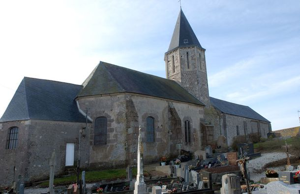 eglise-010-ext
