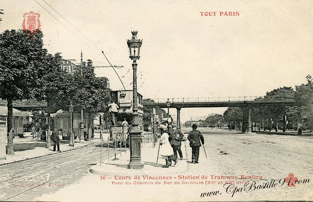 tout-paris163
