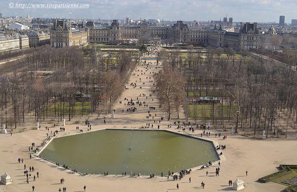21 février 2012 Paris vu d'en haut 5