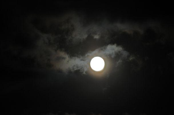 lune-solstice-211210-010