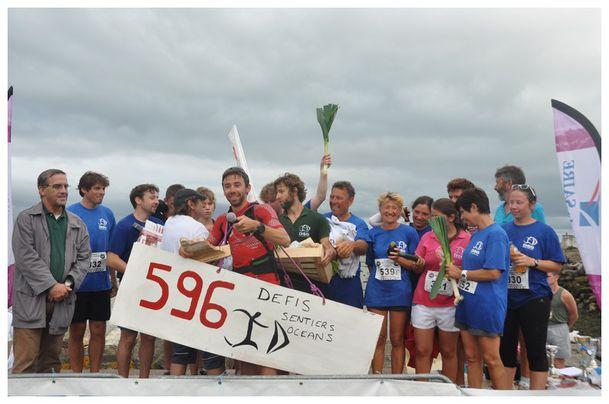 2013-Run-1108-0560