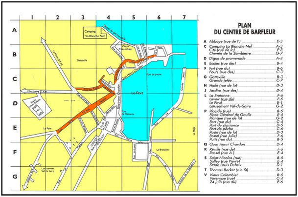 Barfleur-plan-030