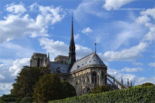 Notre-Dame 3