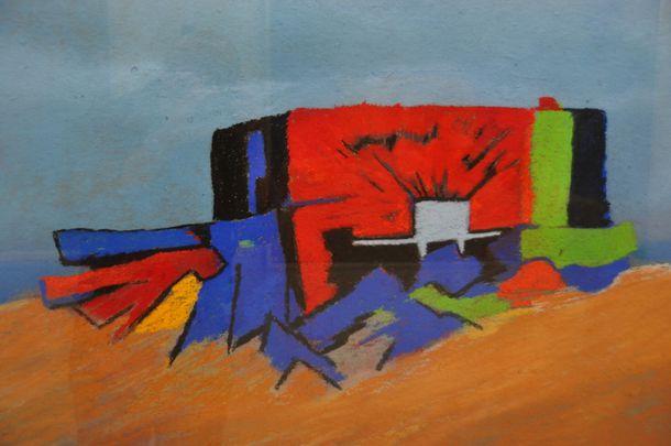 2012-150-MemCoul-0306