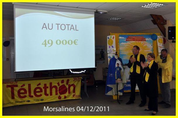 Morsalines-04122011-002