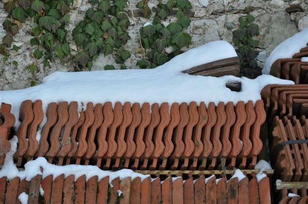 paysage-de-neige 0022