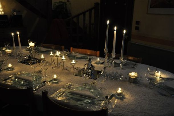 table-lumieres 0133
