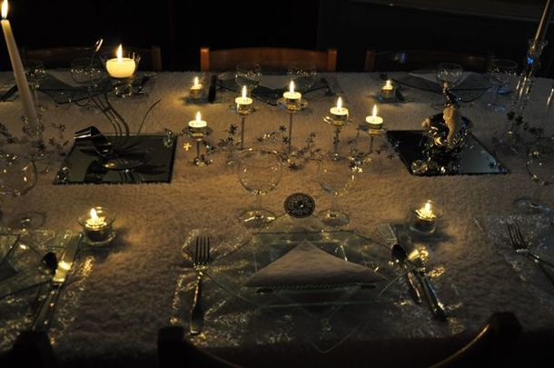 table-lumieres 0141