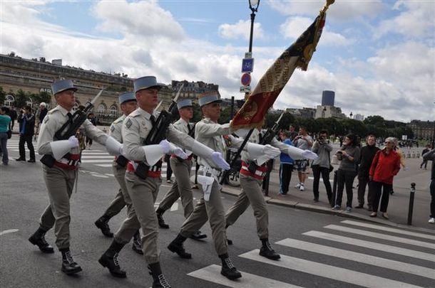 14-juillet-2012-paris 0150