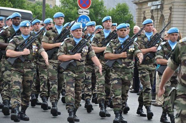 14-juillet-2012-paris 0158