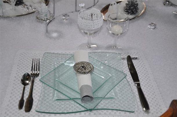 blanc--argent---transparent-et-diamant-- 0015