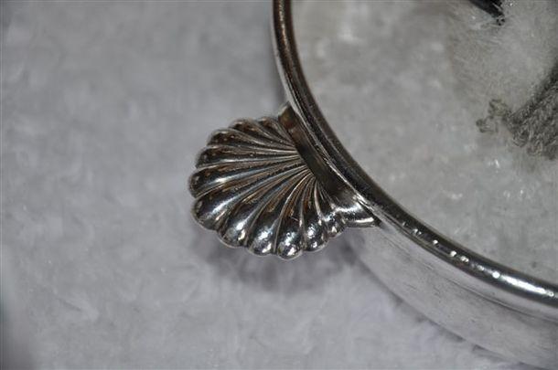 blanc--argent---transparent-et-diamant-- 0020