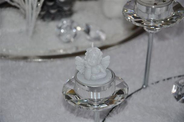 blanc--argent---transparent-et-diamant-- 0118