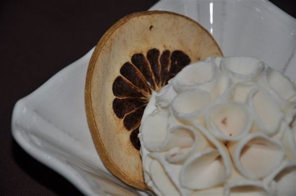 vanille-chocolat 0037