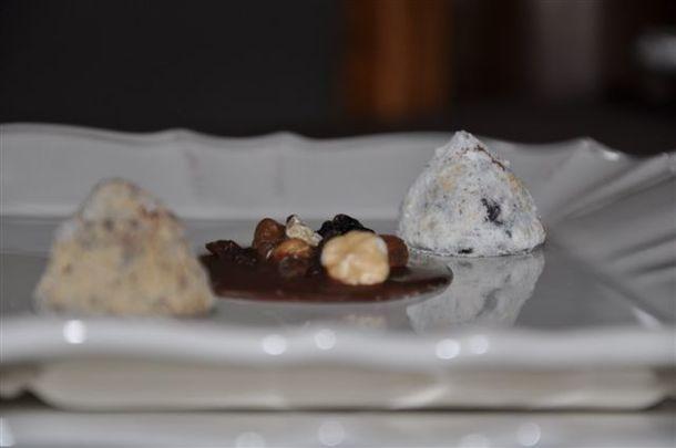 vanille-chocolat 0062