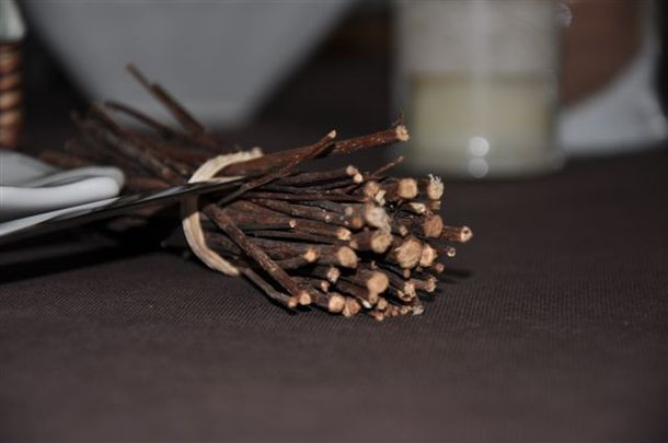 vanille-chocolat 0150