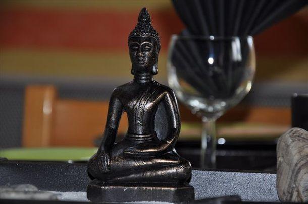 zen-juillet-2012 0108
