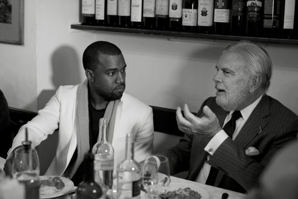 kanye-west-lunch-for-25-sartorialist-men-style-eating-650x4.jpg