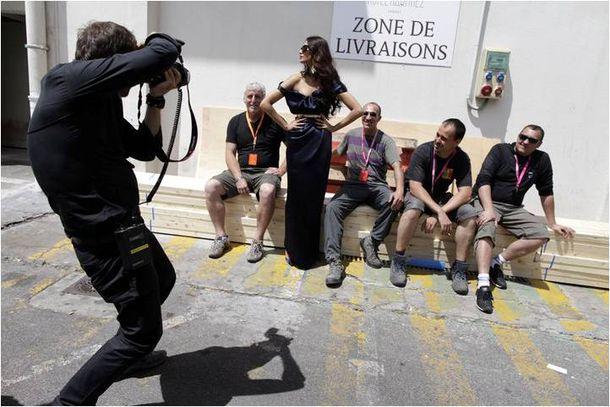 Sonam-Kapoor-Cannes-2011---cannes-2011---3.jpg