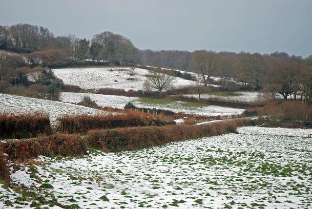 neige-170.jpg