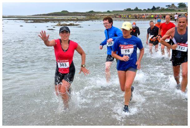 2012-2907-Run-0100