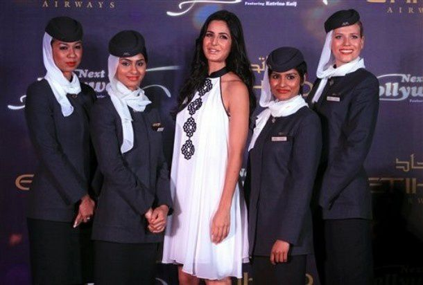 Katrina-Kaif---Eithad-Airline-Event-1.jpg