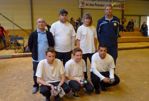Petanque--vice-champions-de-France-des--clubs-jeunes----.jpg