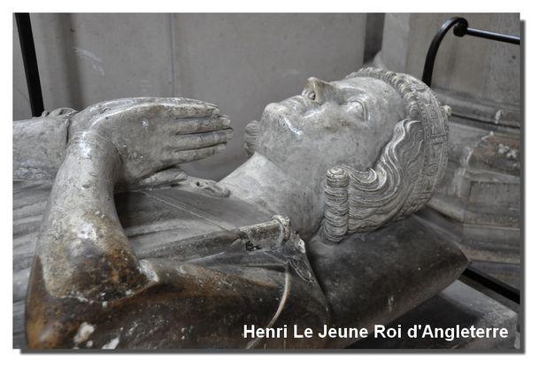 Rouen-2013-06-0324