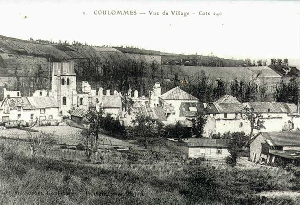 coulomes-cote-240-1918.jpg