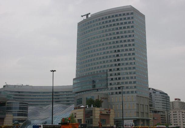 Varsovie building pologne (212)