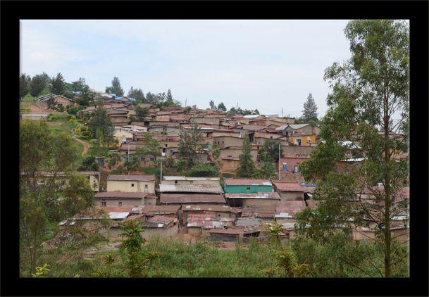 rwanda kigali 05
