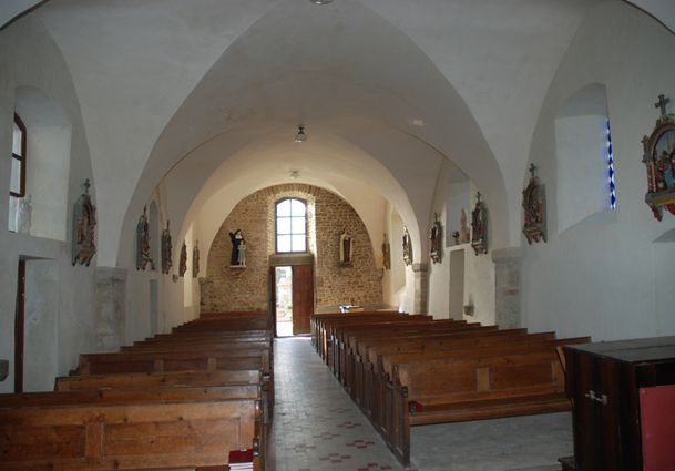 eglise-010-int