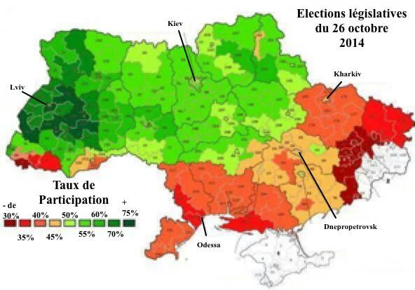 141104-A-Elections-Ukr.jpg