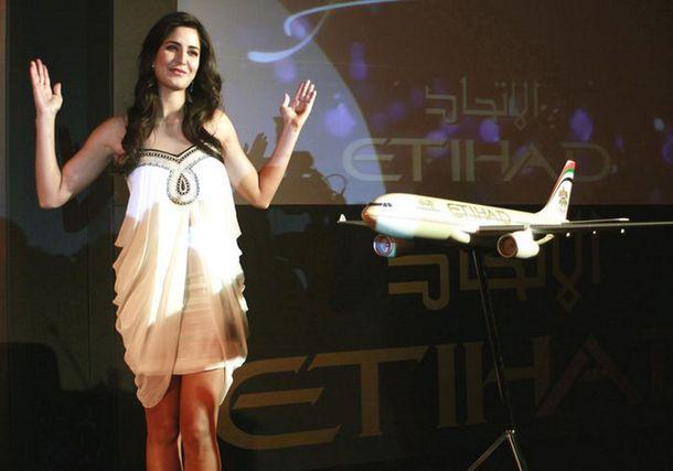 Katrina-Kaif-at-Etihad-Promotional-Event-3.jpg