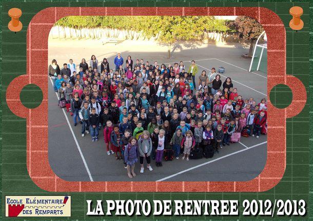 Photo-de-rentree-2012.2013.jpg