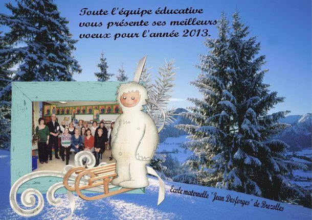 Voeux-2013-ecole-maternelle.jpg