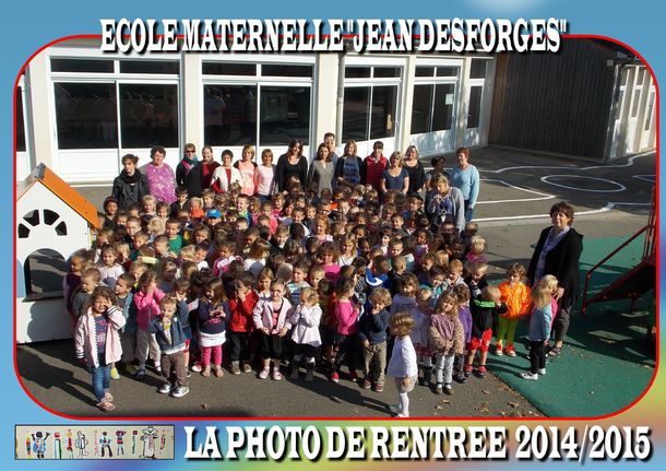 Photo-de-rentree-maternelle-2014.2015.jpg