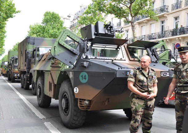 14-juillet-2012-paris 0270