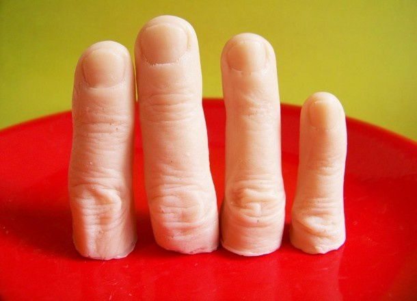 creepy-finger-soap-2-610x440.jpg