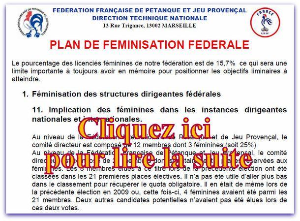 plan-feminisation.pdf---Adobe-Reader-15022014-093052-001.jpg
