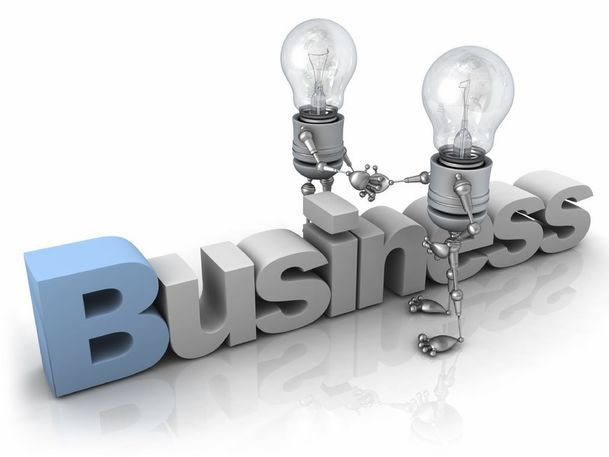 Setting-up-a-small-business1.jpg