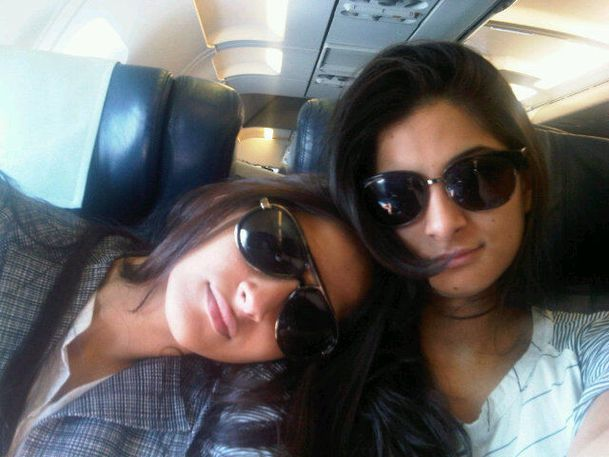 Sonam---Rhea-flight-to-nice.jpg