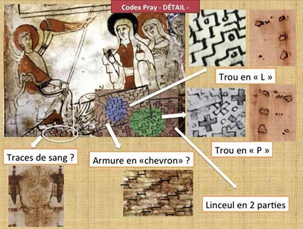Linceul-suaire-Turin-Codex-de-Pray--2-.jpg