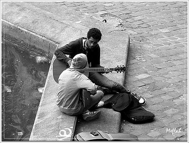 A formater photo oh guitare, oh guitare