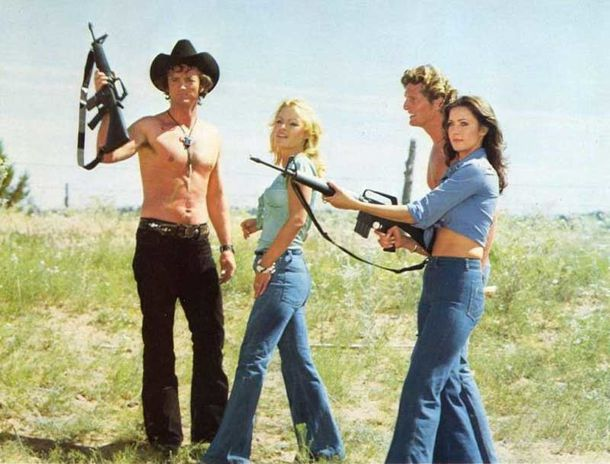Bobbie-jo-and-the-outlaw-marjoe-gortner-Lynda-carter