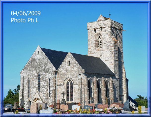 eglise-ext-648-500-b