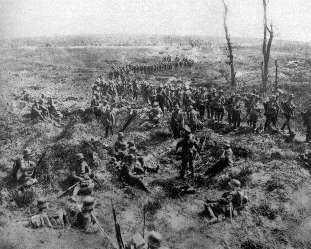progression-armee-allemande-marne-1918