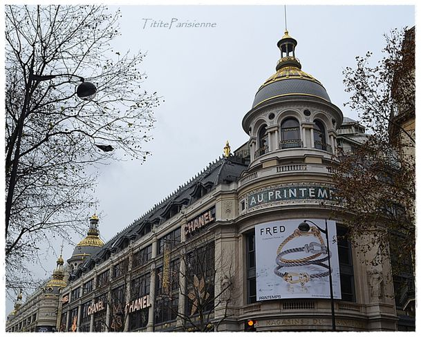 Article Grands Magasins 2